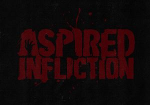 Aspired Infliction Featured