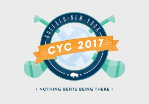 CYC 2017 Featured