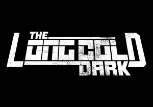 The Long Cold Dark Logo Featured