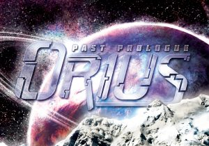 Past Prologue Featured